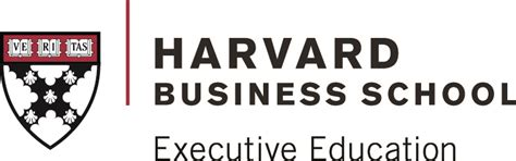 Mba From Harvard Iq by Make Money Sell Your College Essays Harvard