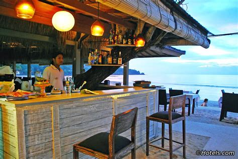 jimbaran beach club bali magazine