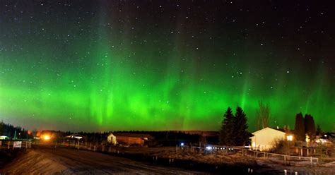 northern lights forecast fairbanks northern lights fairbanks alaska vacation