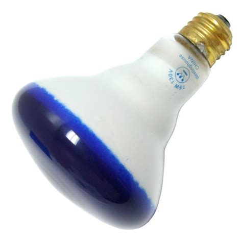 colored flood light bulbs westinghouse 04668 colored flood light bulb