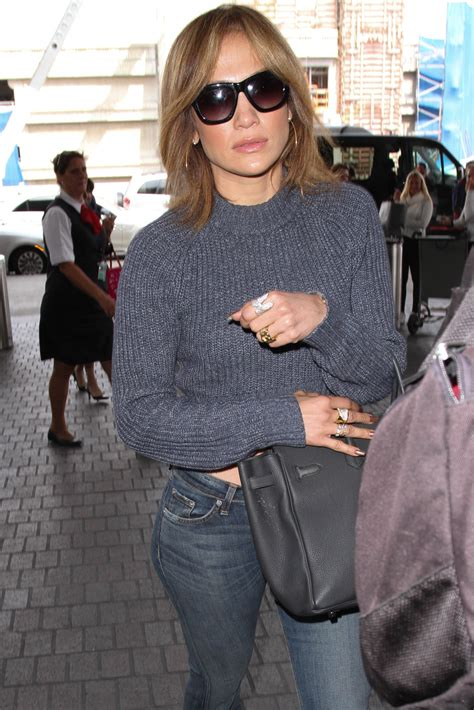 j lo new short hair 2015 j lo 2015 hairstyle newhairstylesformen2014 com
