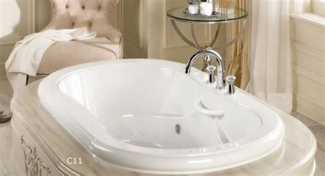 ultra bathtubs bain ultra bathtubs houston by westheimer plumbing