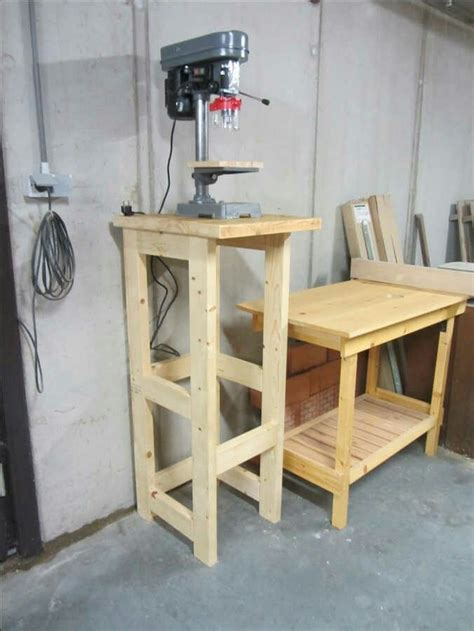 workshop bench press 408 best images about woodworking on pinterest power