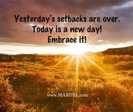 todays a new day quotes quotesgram