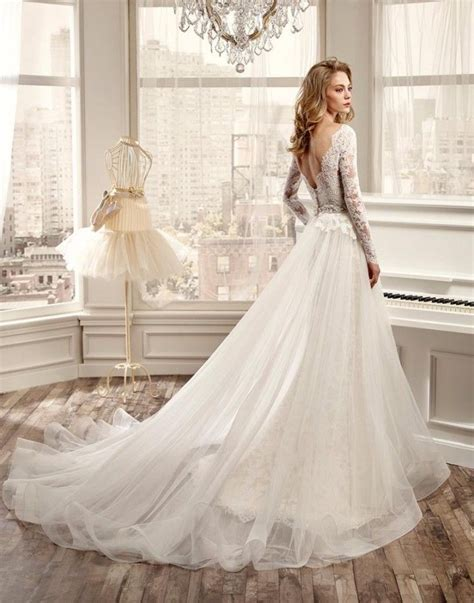 elegante brautkleider spose wedding dresses 2016 summer wedding