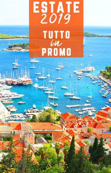 appartamento vacanze croazia croazia mare vacanze hotel appartamenti villaggi