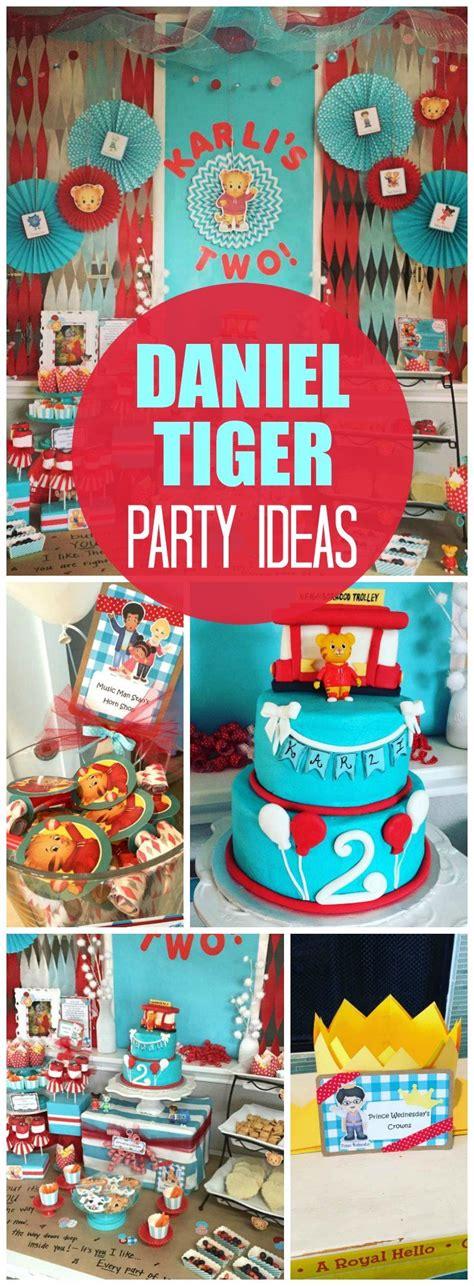 The  Best  Ee  Boy Ee    Ee  Birthday Ee   Parties  Ee  Ideas Ee   On Pinterest Nd