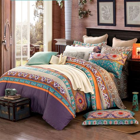 Southwestern Style Bedding Sets Best 20 Bedding Sets Ideas On Pinterest King Size Bedding Sets Bed Pillow Arrangement