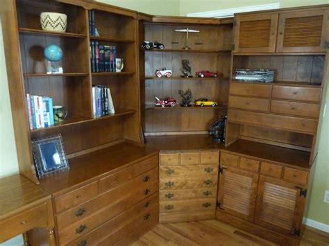 ethan allen custom room plan furniture dzuls interiors best 25 maple furniture ideas on pinterest wood slab
