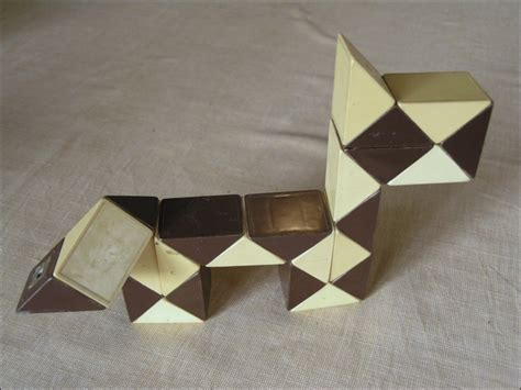 Origami Rubiks Cube - 78 best images about rubik snake on shape a