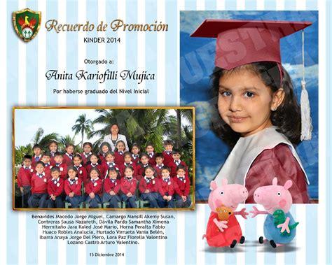 listado de nombres para promocion d egraduacion diplomas recuerdos de promoci 243 n graduaci 243 n s 30 00 en