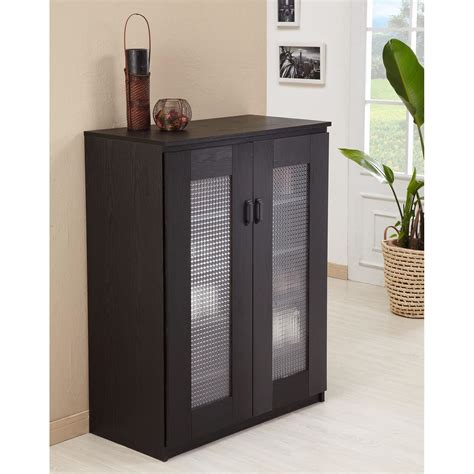small black cabinet with doors small cabinet with door peenmedia com
