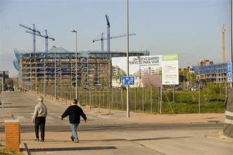 los pisos mas baratos de madrid aqu 237 est 225 n los pisos usados y nuevos m 225 s baratos de