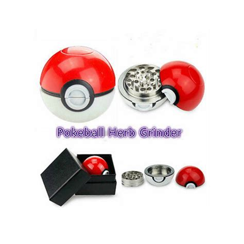 10 Pcs Pokeball All Model Go Poke Grosir T1310 2 popular for sale buy cheap for
