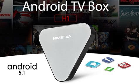 android tv hack himedia h1 tv box firmware android 5 1 1 v1 1 1