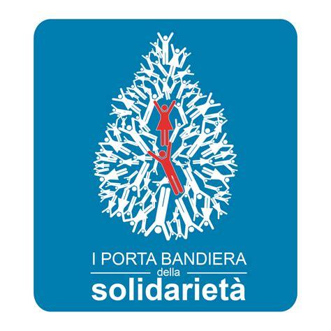 sede miur roma pubblicomnow i portandiera della solidariet 224 di avis