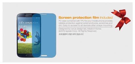 Iphone 5 5s Bumper Armor Hardcase Cover Casing Gagah Keren uag sgp casenew arrival iphone 6 iphone 6 plus lg g3