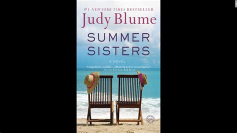 Richard And Judy Summer Reads My Best Friends By Dorothy Koomson by S Best Summer Reads Cnn