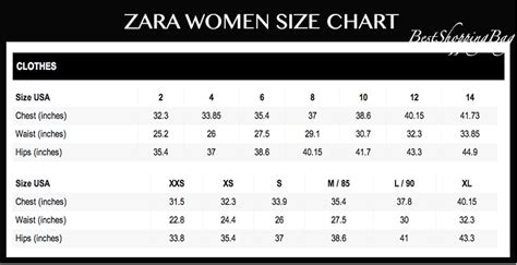 shoe size chart zara zara shoe sizing shoes for yourstyles