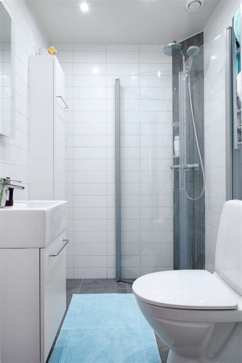 Swedish Bathroom Practical And Wonderful Design Ideas Swedish Bathroom Design