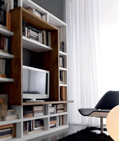 librerie strane librerie forme strane beautiful opposite kit ripiani per