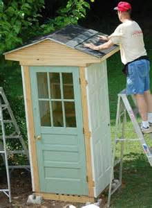 152 best images about sheds and cabins on tool