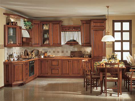 carolina floors ltd archaize solid wood kitchen cabinet units in foshan