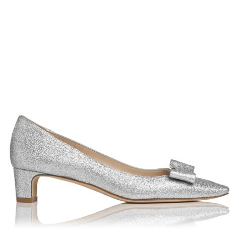 comfortable wedding shoes wedding shoes 10 comfortable styles