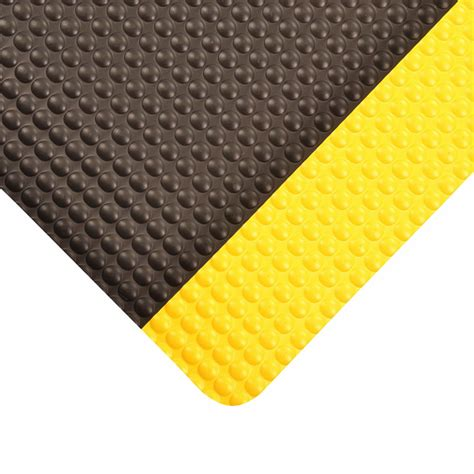 energize anti fatigue mats are anti fatigue mats by