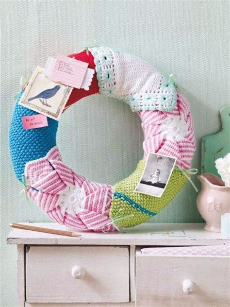 diy summer craft projects 60 spectacular summer craft ideas easy diy projects for