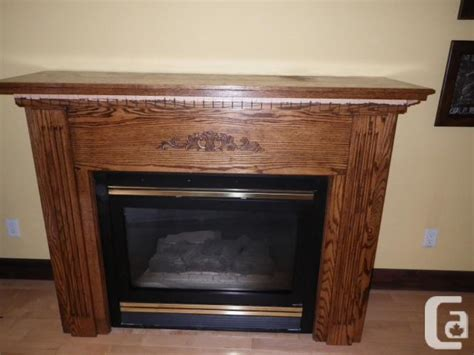used gas gas fireplace for sale for sale in toronto