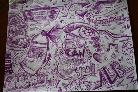 doodle graffiti doodle graffiti by aublob on deviantart