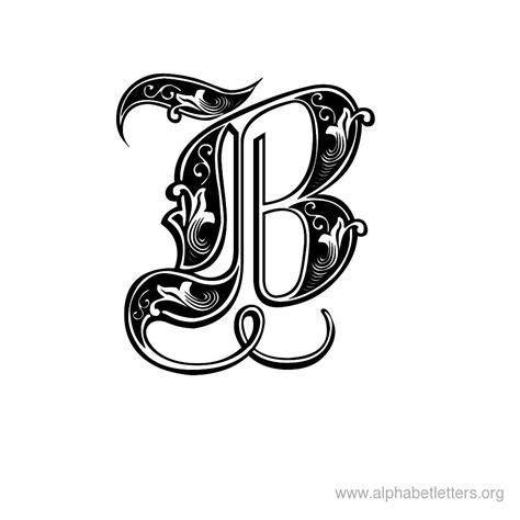 decorative alphabets decorative alphabet letters printable letters