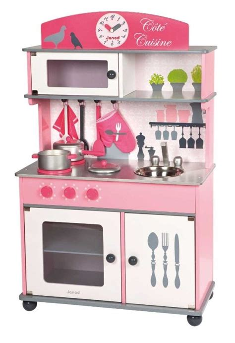 Janod Kitchen by 17 Best Images About Pink Kitchen On Vintage