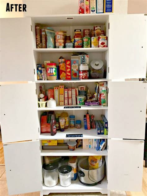 pantry organization tips pantry organization tips the cards we drew