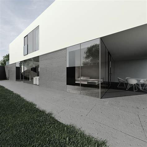 Tamizo by W A Pl Aktualnosci Architektura Design Budownictwo
