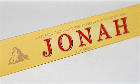 1000 images about toblerone on pinterest typography