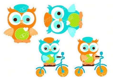 imagenes infantiles lechuzas best 25 imagenes de lechuzas ideas only on pinterest