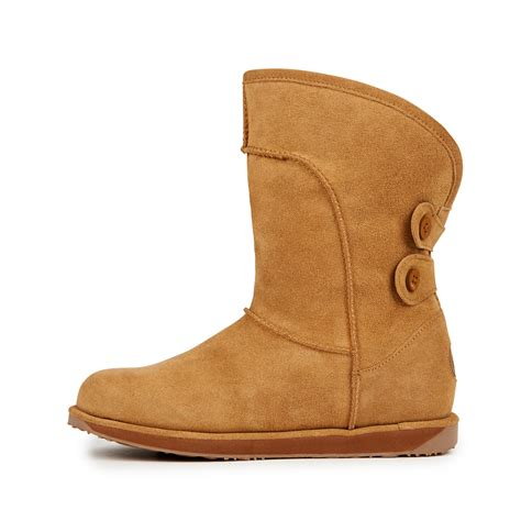 shearling boot liners sheepskin boot liners uk national sheriffs association