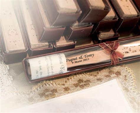 Termometer Untuk Souvenir souvenir pernikahan ungkapan terimakasih bagi para tamu