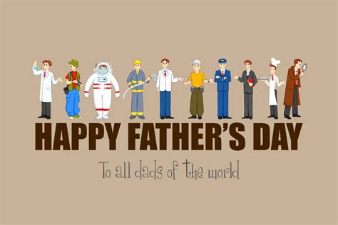 fathers day pictures photos and images for facebook when is father s day 2017 best happy fathers day