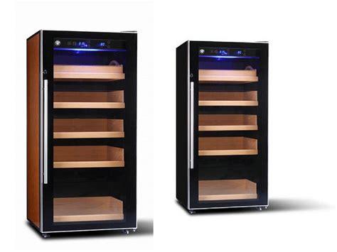 electronic cigar humidor cabinet electronic cigar humidor shop digital humidor