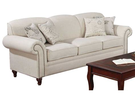 Furniture Merchandise Outlet Murfreesboro Tn by Furniture Merchandise Outlet Murfreesboro Hermitage Tn Norah Sofa