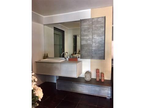 punto tre mobili bagno mobile per il bagno punto tre modulatre con forte sconto