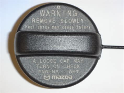 mazda cx 5 check engine light genuine mazda gas cap cx 5 mazda 6