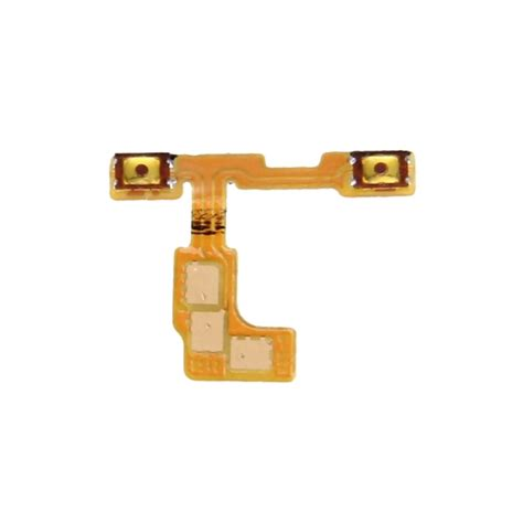 Flexibel Volume Oppo R827 replacement oppo a33 volume button flex cable alex nld