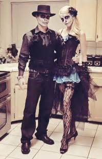 Halloween Costumes Ideas For Couples 35 Crazy Couples Halloween Costume Inspirations Godfather Style
