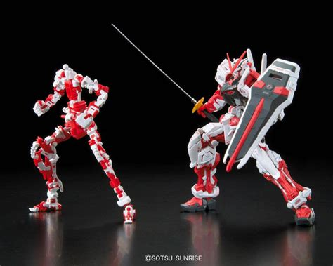 Bandai Gundam Real Grade Kits 1144 Rg Zeta Gundam Diskon vendita bandai model kit gunpla gundam rg gundam