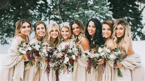 whitney carson dwts wedding dwts witney carson s winter wedding youtube
