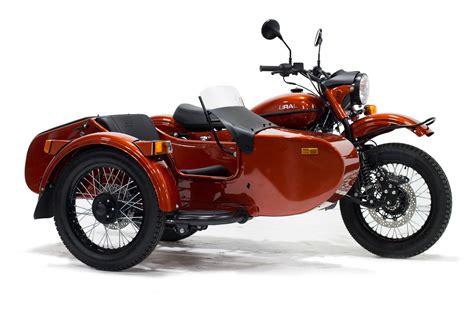 ural motorcycle models ural pricing